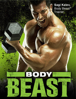 Body-Beast-Alex_Ardenti_Sagi_Kalev_Beachbody_1