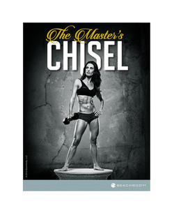 Alex_Ardenti_Sagi_Kalev_Autumn_Calabrese_hammer_and_chisel_beachbody_dvd_4