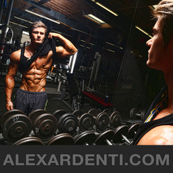 Alex_Ardenti_Jeff_Seid