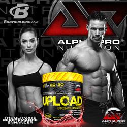 Alex_Ardenti_UPLOAD_alphapronutrition