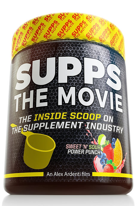 SUPPS poster 2000-3000 iTunes.jpg