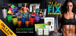 21day_fix_alex_ardenti_beachbody_7