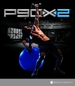 Alex_Ardenti_p90x_p90x2_beachbody_tony_horton_1