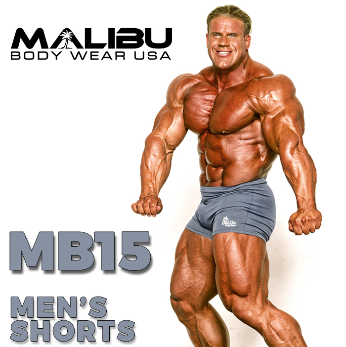 Malibu_Body_Wear_MB15_Shorts_Alex_Ardenti_3