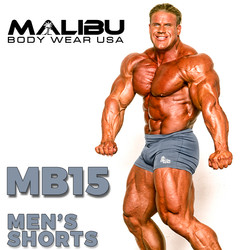 Malibu_Body_Wear_MB15_Shorts_Alex_Ardenti_3