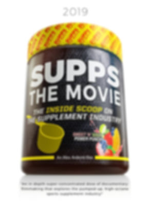 SUPPS_Poster_Alex_Ardenti.jpg
