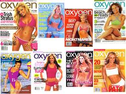 6-OXYGEN-Collage_flat_ARDENTI