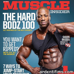 Shawn_Rhoden_Muscle_Insider_Alex_Ardenti_1