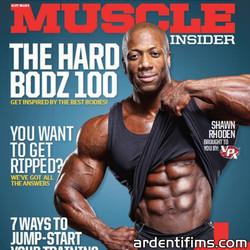 Shawn_Rhoden_Muscle_Insider_Alex_Ardenti_1
