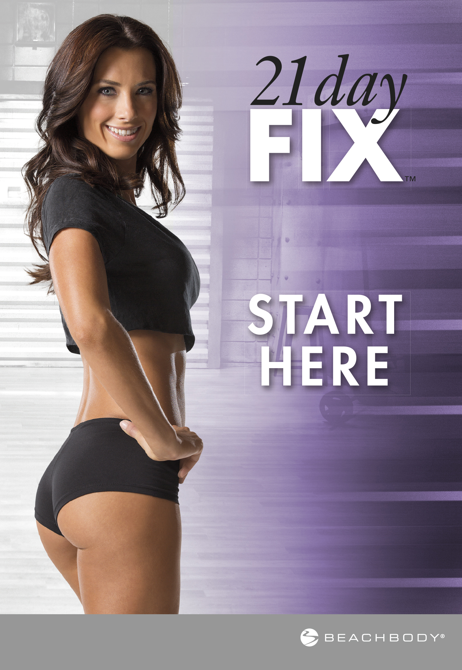Alex_Ardenti_21day_fix_Autumn_Calabrese_beachbody_dvd_3
