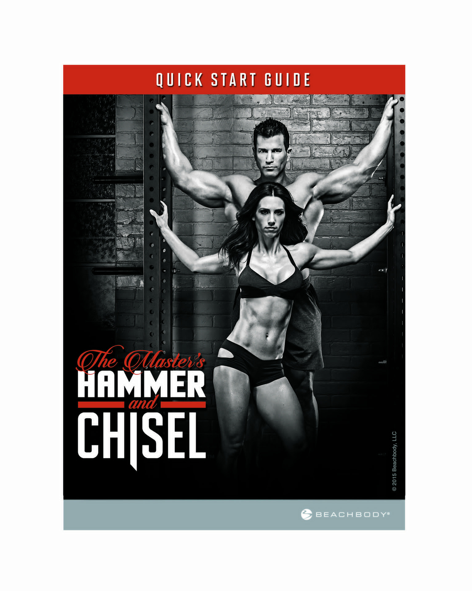 Alex_Ardenti_Sagi_Kalev_Autumn_Calabrese_hammer_and_chisel_beachbody_dvd_2