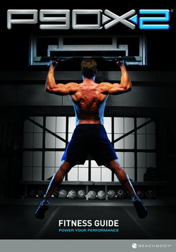 Alex_Ardenti_p90x_p90x2_Tony_Horton_Beachbody