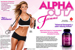 Alex_Ardenti_Alpha_Pro_Nutrition_sara_balint_alpha_cuts