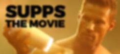 SUPPS The Movie banner Alex Ardenti 1_ed