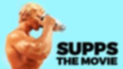 SUPPS The Movie banner Alex Ardenti 5.jp