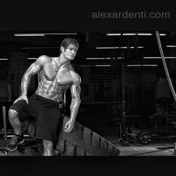 Alex_Ardenti_jeff_seid_2