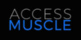 AccesMuscle_LOGO_AlexArdenti_EMAIL.jpg