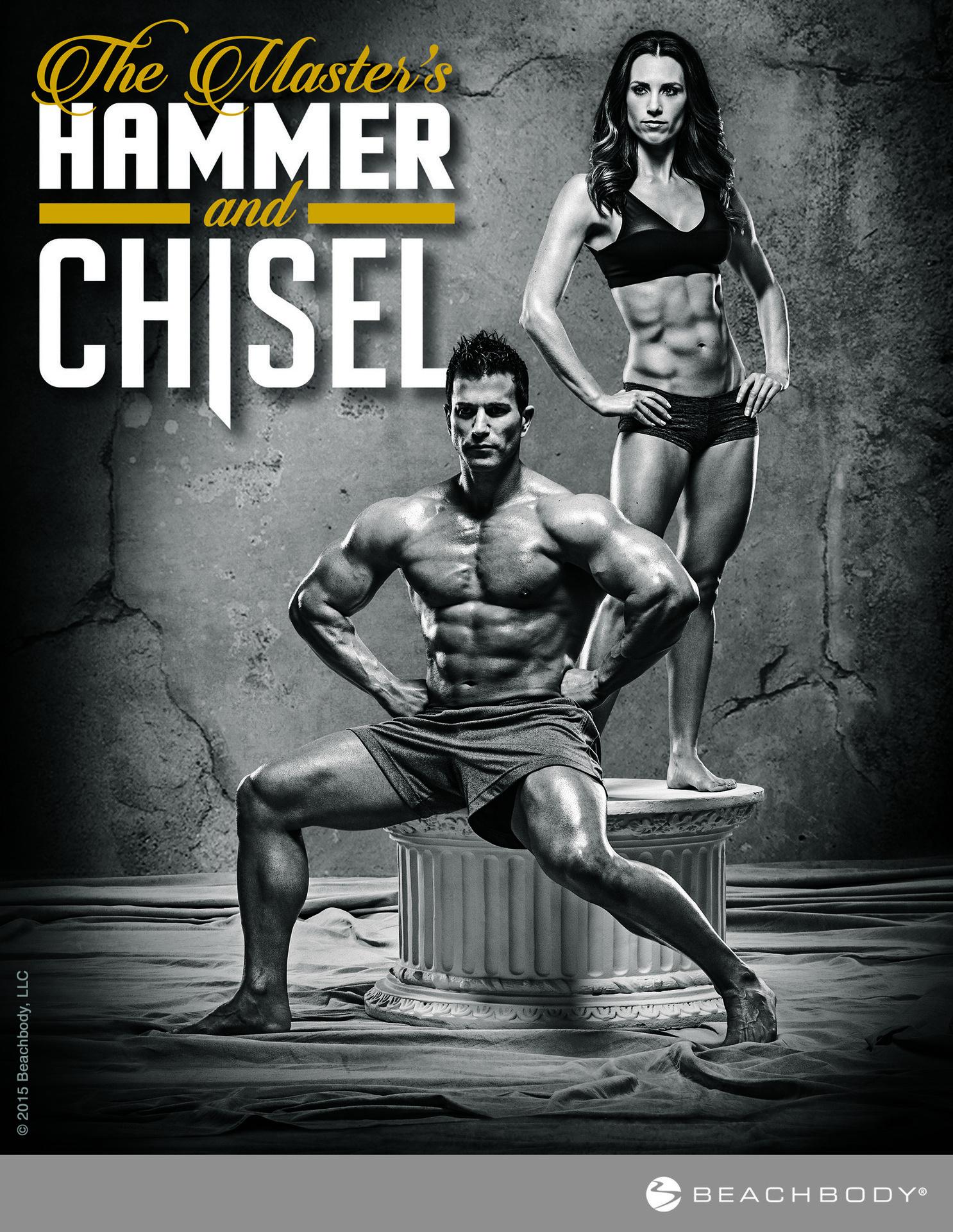 Alex_Ardenti_Sagi_Kalev_Autumn_Calabrese_hammer_and_chisel_beachbody_dvd_11