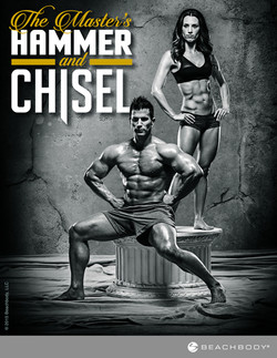 Alex_Ardenti_Sagi_Kalev_Autumn_Calabrese_hammer_and_chisel_beachbody_dvd_11