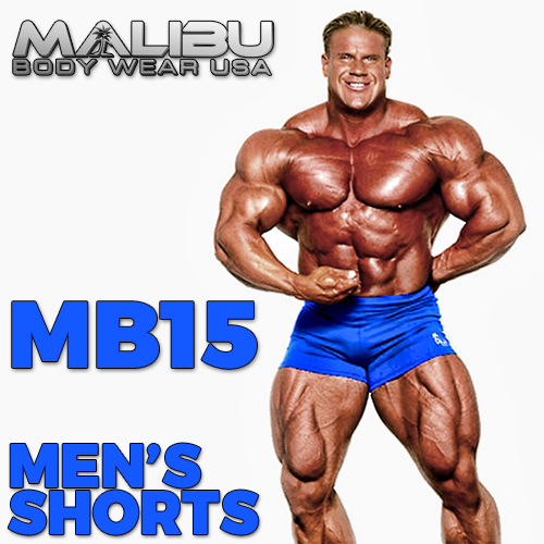 Malibu_Body_Wear_MB15_Shorts_Alex_Ardenti