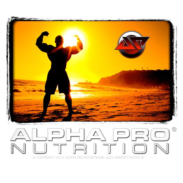 Alpha_Pro_Nutrition_INSTA_SUN_2