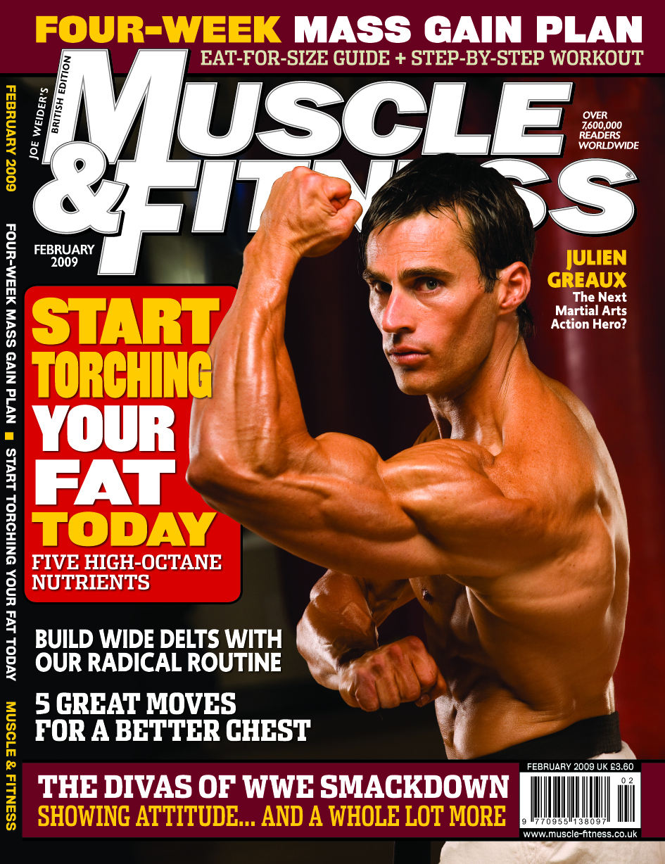 Alex_Ardenti_Julien_Greaux_Muscle_And_Fitness_cover_1