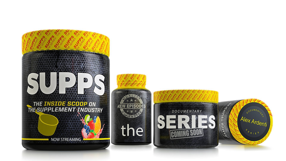 SUPPS SERIES Alex Ardenti EMAIL.jpg