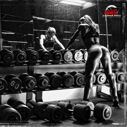 Alpha_Pro_Nutrition_Ana_Poster_Alex_Ardenti_INSTA