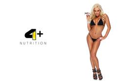 Alex_Ardenti_4+Nutrition_Suzanne_Stokes