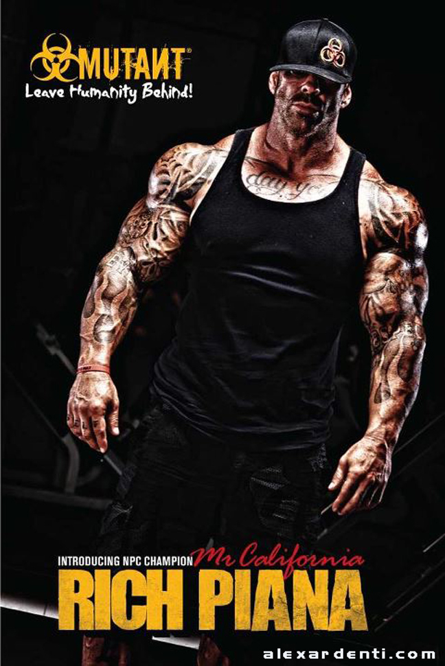 Alex_Ardenti_rich_piana_mutant