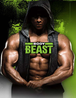 Alex_Ardenti_body_beast_beachbody_sagi_kalev