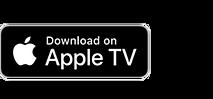 StreamingLogos_AppleTV.png