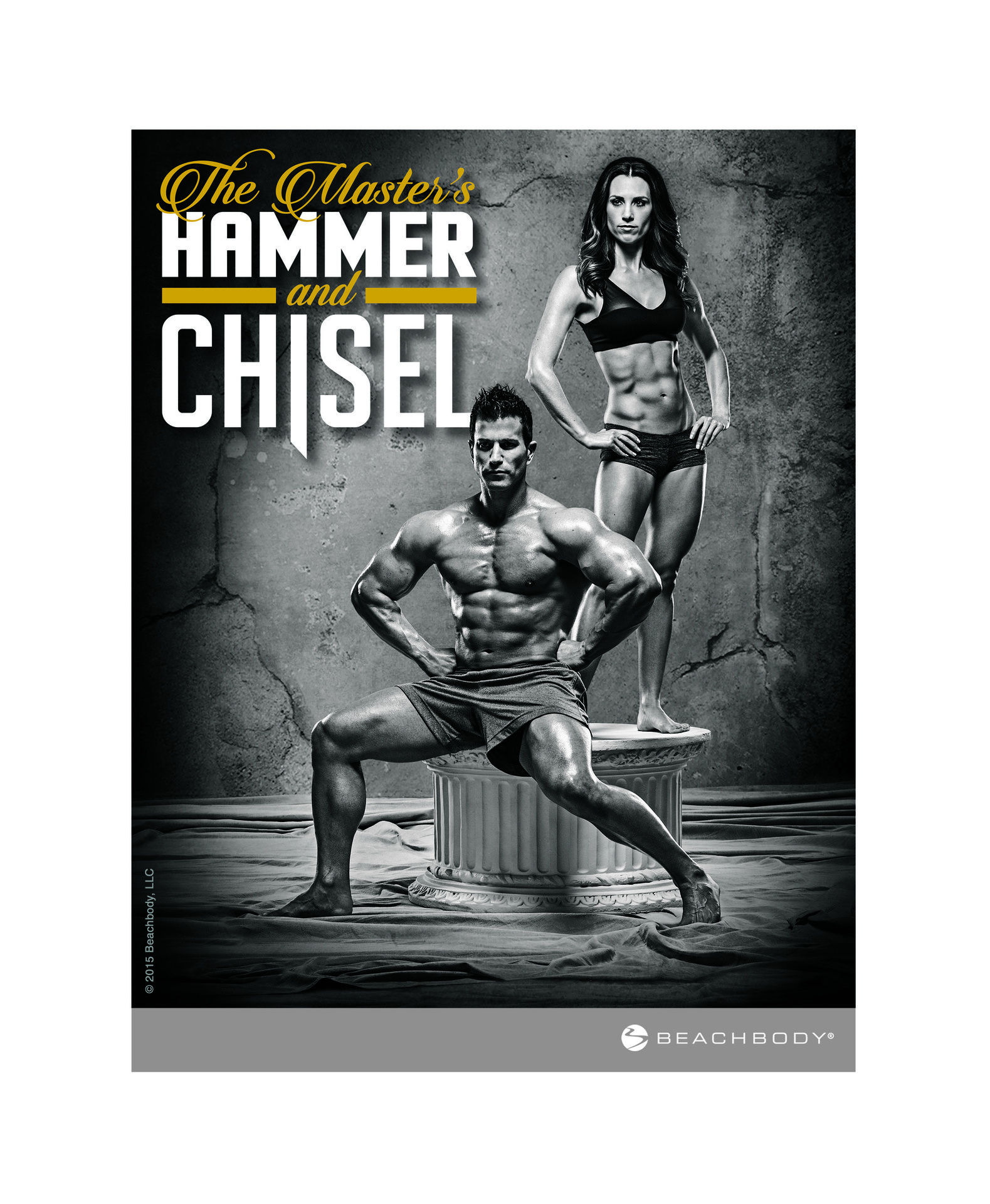 Alex_Ardenti_Sagi_Kalev_Autumn_Calabrese_hammer_and_chisel_beachbody_dvd_3