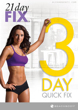 Alex_Ardenti_21day_fix_Autumn_Calabrese_beachbody_dvd_4
