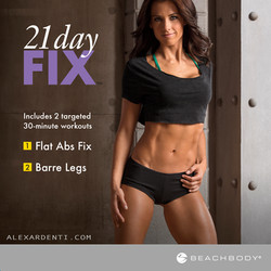 Alex_Ardenti_21day_fix_Autumn_Calabrese_beachbody_dvd_2