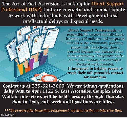 2021 ARC JOB ADVERTISMENT.png