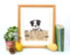 A4 Bob Dog 2.jpg