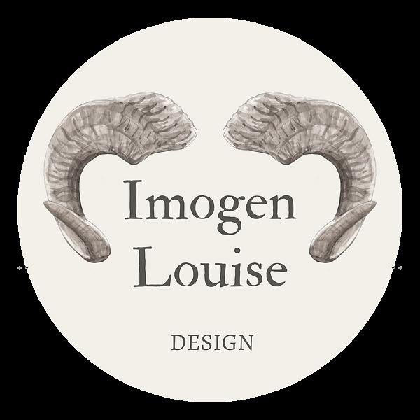 Imogen Louise Design