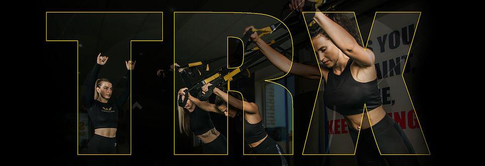 CAPITAL_GYM_FB_size gara bilde 1.jpg