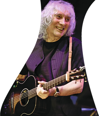 Albert Lee.png