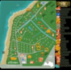 Klintis Karte g.png