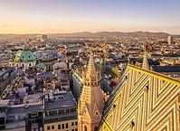 st-stephen-s-cathedral-vienna-p.jpg