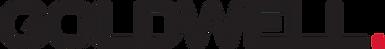 aGW_Logo_new.png