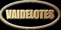 Vaidelotes_logo gold.png
