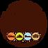 Mikelis Logo