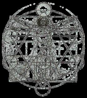 kisspng-golden-ratio-mathematics-euclid-