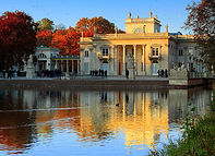Pałac_Na_Wyspie_w_Warszawie,_widok_na_el