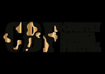 logo cbf.png