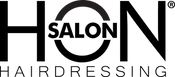 Honsalon logo