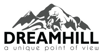 dreamhill New 2019 Logo View.png